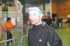 nouste-trail-2013-30-03-2013-433