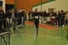 nouste-trail-2013-30-03-2013-439