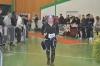 nouste-trail-2013-30-03-2013-444