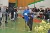 nouste-trail-2013-30-03-2013-448