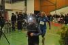 nouste-trail-2013-30-03-2013-449