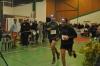 nouste-trail-2013-30-03-2013-452