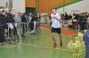 nouste-trail-2013-30-03-2013-458