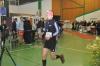 nouste-trail-2013-30-03-2013-461