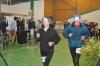 nouste-trail-2013-30-03-2013-466