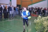 nouste-trail-2013-30-03-2013-500