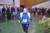 nouste-trail-2013-30-03-2013-501