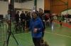 nouste-trail-2013-30-03-2013-522