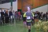 nouste-trail-2013-30-03-2013-533