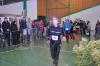 nouste-trail-2013-30-03-2013-536