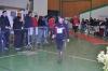 nouste-trail-2013-30-03-2013-545