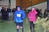 nouste-trail-2013-30-03-2013-548