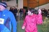nouste-trail-2013-30-03-2013-549