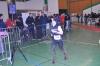 nouste-trail-2013-30-03-2013-551