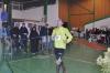 nouste-trail-2013-30-03-2013-558