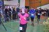 nouste-trail-2013-30-03-2013-561