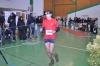 nouste-trail-2013-30-03-2013-569
