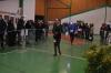 nouste-trail-2013-30-03-2013-577