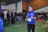 nouste-trail-2013-30-03-2013-579