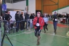 nouste-trail-2013-30-03-2013-580