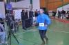 nouste-trail-2013-30-03-2013-607