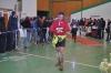 nouste-trail-2013-30-03-2013-623