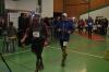 nouste-trail-2013-30-03-2013-625