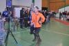 nouste-trail-2013-30-03-2013-628