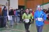 nouste-trail-2013-30-03-2013-633