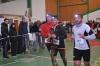 nouste-trail-2013-30-03-2013-635