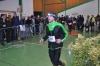 nouste-trail-2013-30-03-2013-638