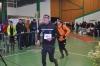 nouste-trail-2013-30-03-2013-642
