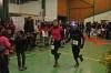 nouste-trail-2013-30-03-2013-659