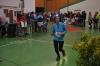 nouste-trail-2013-30-03-2013-672