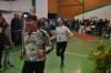 nouste-trail-2013-30-03-2013-679