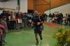 nouste-trail-2013-30-03-2013-686