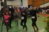 nouste-trail-2013-30-03-2013-694