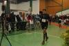 nouste-trail-2013-30-03-2013-698