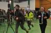nouste-trail-2013-30-03-2013-701