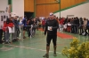 nouste-trail-2013-30-03-2013-707