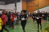 nouste-trail-2013-30-03-2013-710