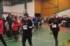 nouste-trail-2013-30-03-2013-711