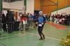 nouste-trail-2013-30-03-2013-712