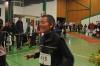 nouste-trail-2013-30-03-2013-720