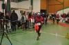 nouste-trail-2013-30-03-2013-728