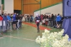 nouste-trail-2013-30-03-2013-730