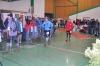 nouste-trail-2013-30-03-2013-736