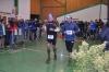 nouste-trail-2013-30-03-2013-744