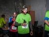 2014-04-05-nouste-trail-146