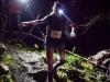 2014-04-05-nouste-trail-184